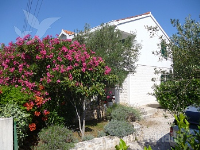 Holiday home 168843 - code 177891 - Apartments Zdrelac