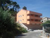 Holiday home 164616 - code 167064 - Apartments Jelsa