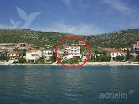 Holiday home 169362 - code 179298 - Apartments Lokva Rogoznica