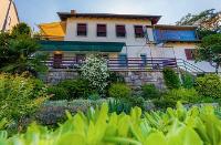 Holiday home 168978 - code 178266 - Apartments Opatija