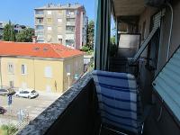 Holiday home 172569 - code 185727 - Apartments Pula