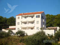 Holiday home 171864 - code 184245 - Sutivan