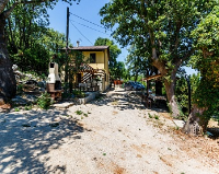 Holiday home 128794 - code 191934 - Vrbnik