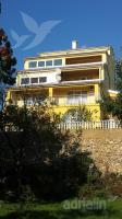 Holiday home 173754 - code 188592 - Apartments Novi Vinodolski