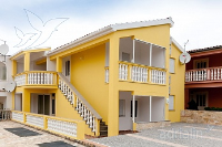 Holiday home 142731 - code 123927 - Apartments Petrcane