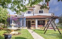 Holiday home 170211 - code 180969 - Liznjan