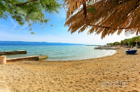 Holiday home 174393 - code 190305 - Duce