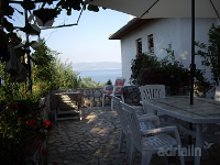Holiday home 175569 - code 192615 - Apartments Labin