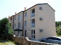 Holiday home 172245 - code 185052 - Malinska