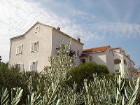 Holiday home 101798 - code 1902 - Supetar