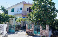 Holiday home 170871 - code 182268 - Rooms Zaboric