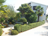Holiday home 176409 - code 194265 - Apartments Murter