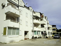 Holiday home 169425 - code 179397 - Apartments Turanj