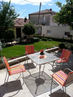 Holiday home 171339 - code 183219 - Kastel Gomilica