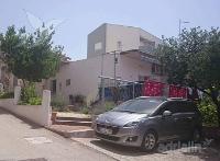 Holiday home 165747 - code 191220 - Baska Voda