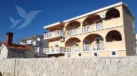 Holiday home 175251 - code 192060 - Apartments Razanac