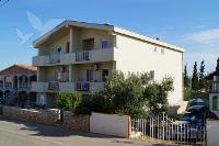 Holiday home 165627 - code 169065 - Apartments Vir