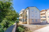 Holiday home 157228 - code 151827 - Apartments Medulin