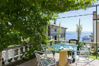 Holiday home 173106 - code 186765 - Apartments Opatija