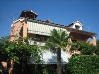 Holiday home 106558 - code 6635 - Apartments Porec