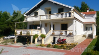 Holiday home 170556 - code 181611 - Apartments Bibinje