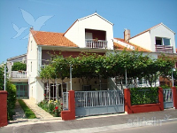 Holiday home 155817 - code 148731 - Apartments Zadar