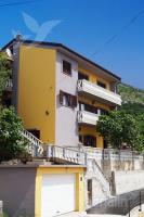 Holiday home 170529 - code 181530 - Senj