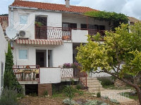 Holiday home 172284 - code 185139 - Komiza