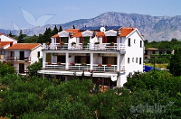 Holiday home 174279 - code 190017 - Apartments Sucuraj