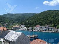 Holiday home 137810 - code 112417 - Apartments Povlja
