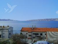Holiday home 174477 - code 190482 - Apartments Senj
