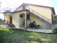 Holiday home 164781 - code 167451 - Apartments Porec