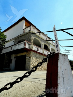 Holiday home 170478 - code 181422 - Starigrad