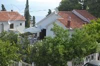 Holiday home 165471 - code 169464 - Apartments Sutivan