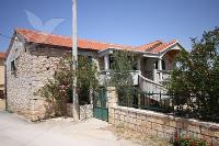 Holiday home 176079 - code 193647 - Apartments Bibinje