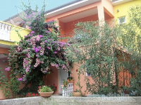 Holiday home 176145 - code 193737 - Apartments Petrcane