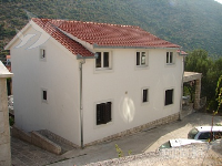 Holiday home 171030 - code 182589 - Apartments Trpanj