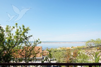 Holiday home 175590 - code 192657 - apartments in croatia