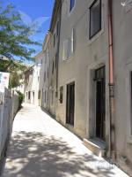 Holiday home 164532 - code 166857 - Apartments Senj