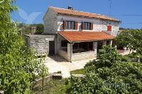 Ferienhaus 176649 - Code 194754 - Bale