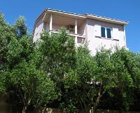 Ferienhaus 105686 - Code 5763 - Ferienwohnung Stara Novalja