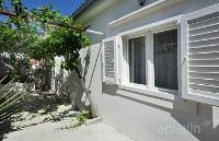 Holiday home 173667 - code 188340 - Supetar