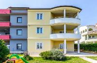 Ferienhaus 172773 - Code 186126 - Ferienwohnung Pula