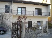 Ferienhaus 154386 - Code 145285 - Zimmer Matulji