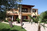 Ferienhaus 102998 - Code 3078 - Porec