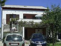Ferienhaus 104404 - Code 4470 - Lopar