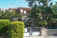 Ferienhaus 142021 - Code 122270 - Ferienwohnung Pjescana Uvala