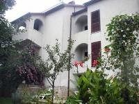 Ferienhaus 106864 - Code 6947 - Ferienwohnung Premantura