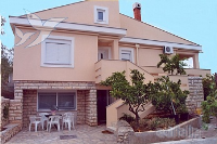 Ferienhaus 141070 - Code 119847 - Ugljan