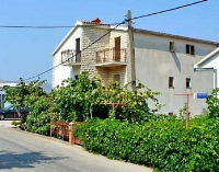 Ferienhaus 107878 - Code 8149 - Ferienwohnung Seget Vranjica